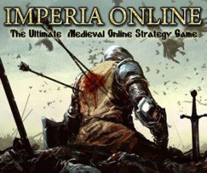 Imperia Online.alle.bg