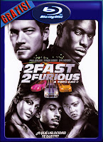 http://torrent-audiolatino.blogspot.com/2013/11/2-fast-2-furious-2003-1080p-dual-audio.html