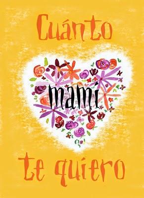 http://lucilaysuscosas.blogspot.com.es/2013/05/tarjetas-imprimibles-para-mama.html