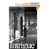 Intrigue: Espionage and Culture