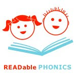 READable PHONICS