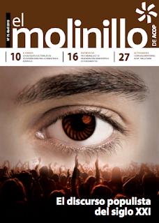 http://compolitica.com/wp-content/uploads/N%C3%BAm.-75-El-Molinillo-de-ACOP-Abril2015.pdf