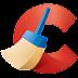 تطبيق سي كلينر لتنظيف أجهزة أندرويد CCleaner