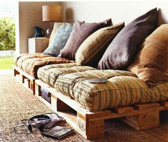 sofas-de-paletes-6