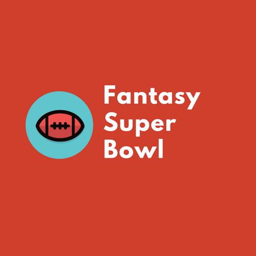 Fantasy Super Bowl