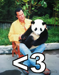 O Steven Seagal αγαπάει τα ΠΑΝΤΑ ! Εσύ ;
