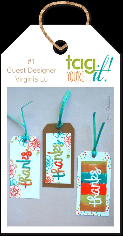 http://tagyoureitchallenge.blogspot.ca/2014/07/tag-youre-it-challenge-1-guest-designer.html