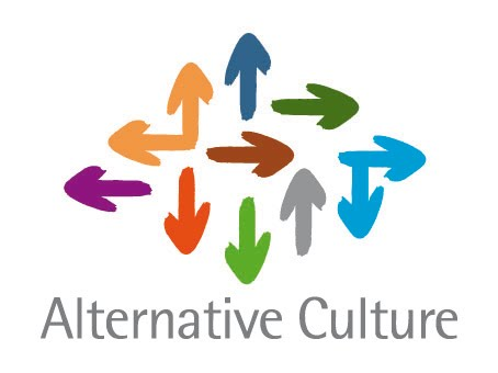 Alternative Culture asbl