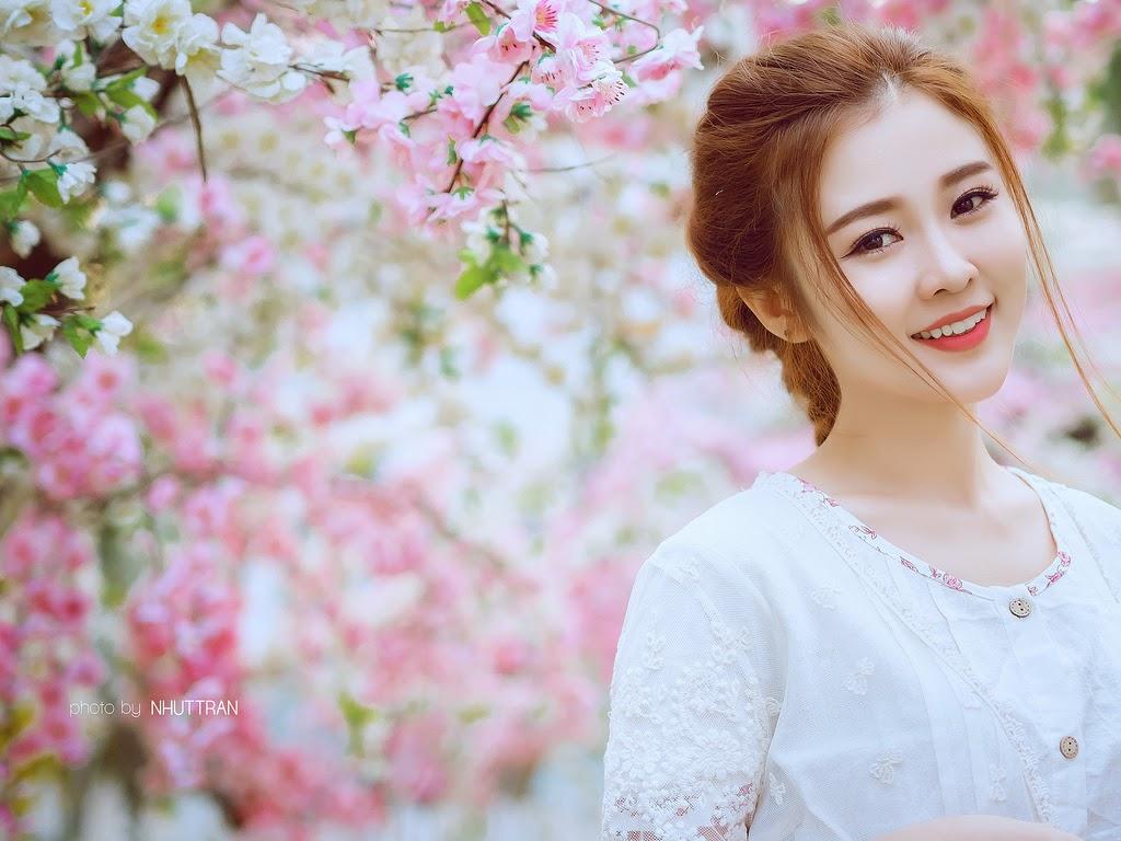 Ribi_Sachi-Chao_xuan_21