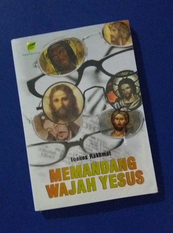 Buku saya 2012
