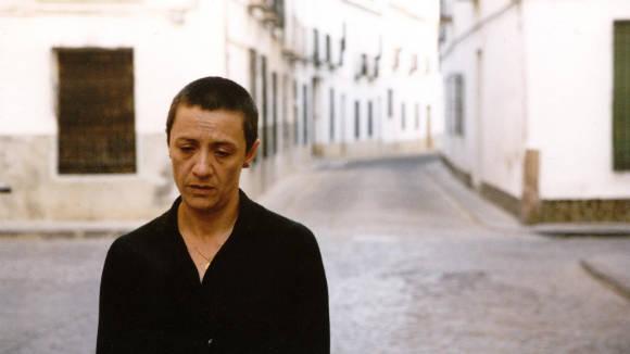 Volver,Pedro Almodovar