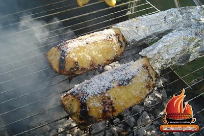 grillowanuie z pomysłem prywatne przyjęcia grillowe Dodatki na grilla