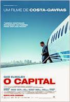 Assistir O Capital 720p HD Blu-Ray Dublado