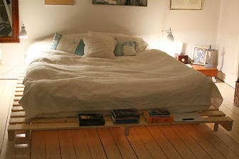 camas-de-paletes-7