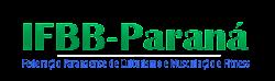 IFBB Paraná