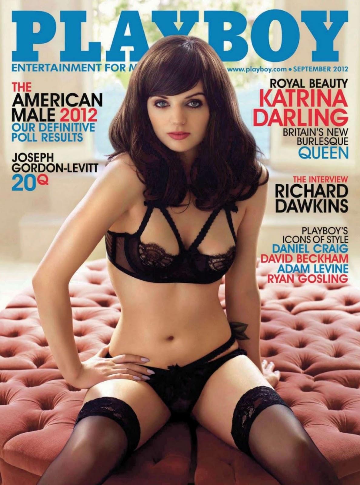 http://4.bp.blogspot.com/-XasfMlNCUgA/UDHo1eH-3pI/AAAAAAAAD2k/MJHSpWQ1Q_E/s1600/Playboy_USA_2012-09-1.jpg