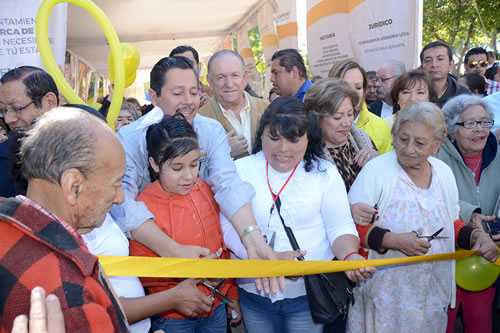 AYUNTAMIENTO DE SLP REFUERZA INFRAESTRUCTURA EDUCATIVA