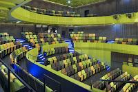 14-Spira-Performing-Arts-Center-by-Wingardh-Arkitektkontor