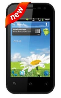 Videocon A15 price in India image