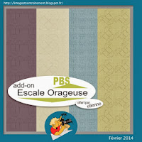 http://loulou-scrap.over-blog.com/2014/03/escale-orageuse.html