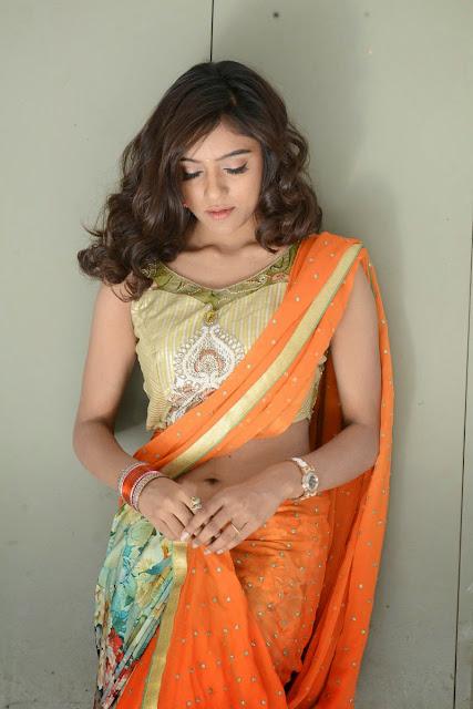 vithika sheru latest glam pics in saree 056.jpg