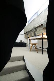 Loft de diseño Turin