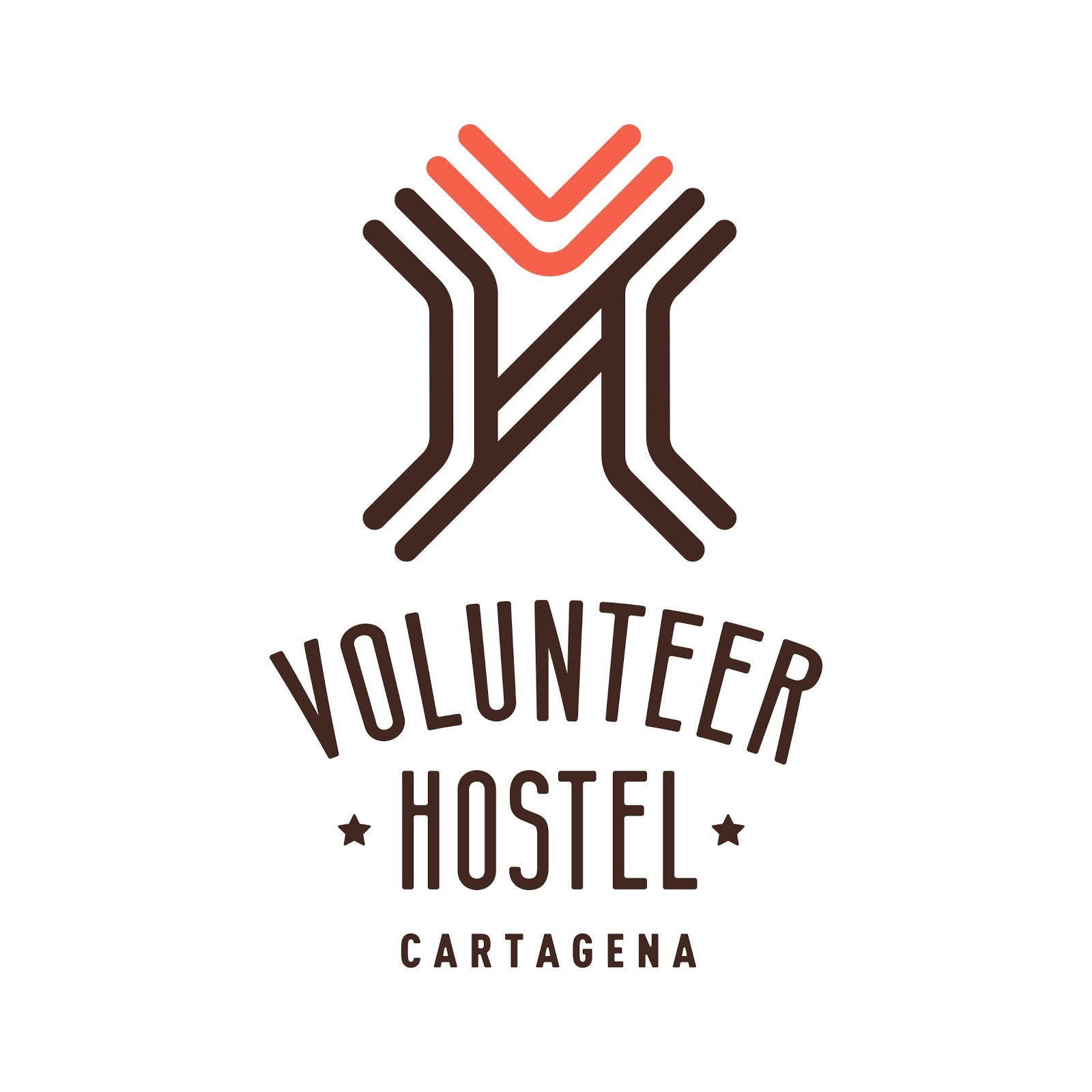 Volunteer Hostel