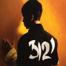 Prince ''Buzz Genius''