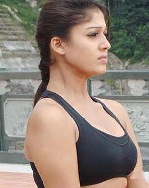 nayanthara photos