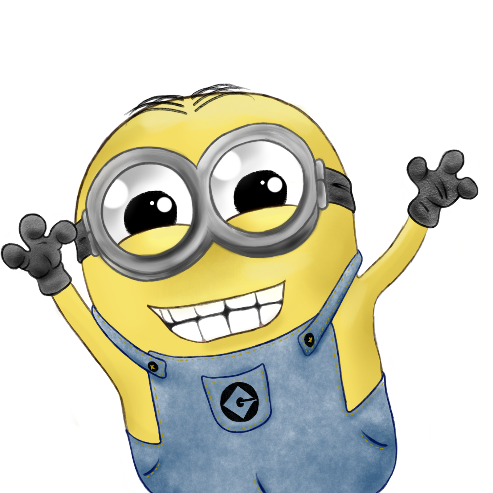 Niknadiem10 blogspot further Imagenes De Minions Vol5 in addition Free Gorgeous Printable Covers For Erin in addition 80s Theme Party What Do You Wear further Icona Pop We Got The World Video. on oscar flores teacher