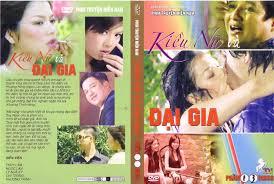 Phim Kieu Nu Va Dai Gia