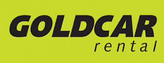 Η Goldcar εισέρχεται δυναμικά στην ελληνική αγορά ενοικίασης αυτοκινήτων με 4 γραφεία σε Ρόδο, Κρήτη και Αθήνα