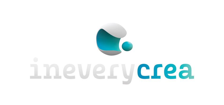 Inevery Crea