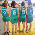 La Selección Mexicana Femenina U18 define a sus 12 jugadoras