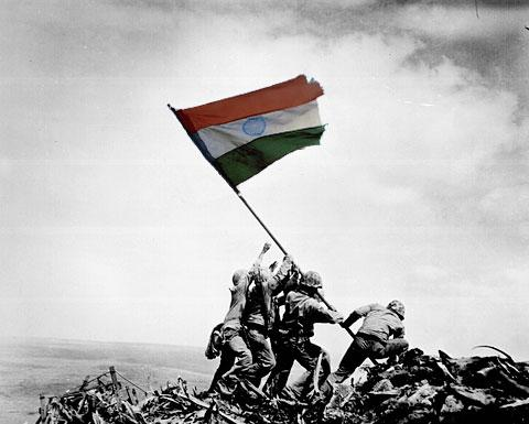 indian flag wallpapers. images Indian Flag Wallpaper