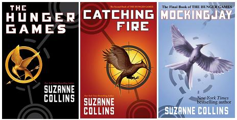 the hunger games book review Exciting, provocative tale of lethal reality show read common sense media's  the hunger games, book 1 review, age rating, and parents guide.