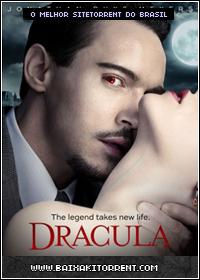 Baixar Série Dracula (2013) 1ª Temporada S01E05 HDTV
