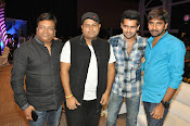 Pandaga chesko music launch photos-thumbnail-19