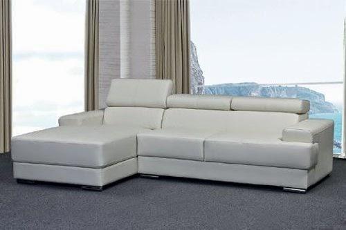 Comprar sof chaise longue a la ofertas sofas chaise for Ofertas chaise longue online
