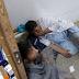 Mỹ bị nghi đánh bom nhầm bệnh viện Afghanistan,19 người chết