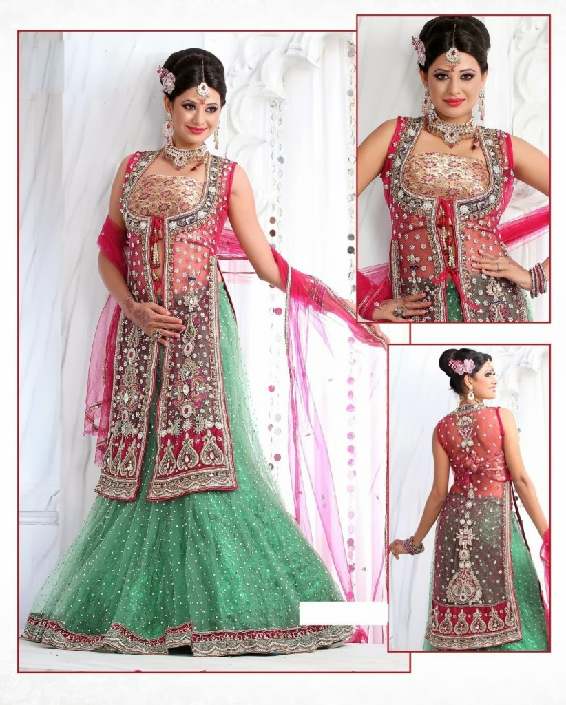 Платья Из Индии Фото