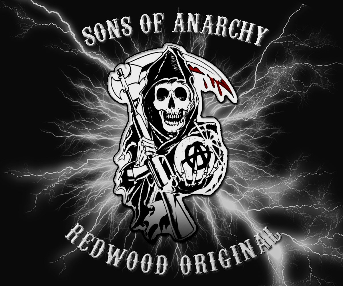 http://4.bp.blogspot.com/-Xb4IOHdGrAQ/T-horc32NgI/AAAAAAAAGqA/4tZX_oycrGw/s1600/sons-of-anarchy-logo.jpg