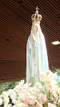 Madonna di Fatima