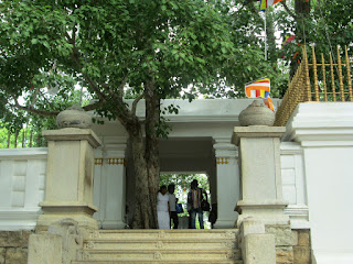 places-to-visit-in-Anuradapura