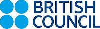 Sponsors:British Council