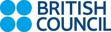 Sponsors:British Council