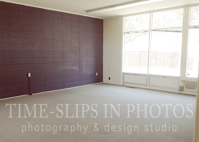 new_studio_space_time-slips_in_photos
