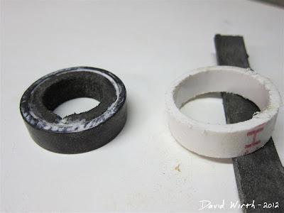 Polarized Lens DIY Make