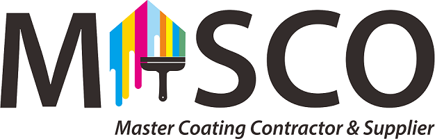 +0821-3867-4412  Master Coating Contractor & Supplier (MASCOATINDO)