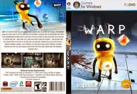Download Game PC Gratis WARP Full Version